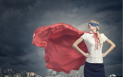 Even 'super-shrink' has a weak spot. And you?